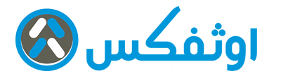 اوثفكس لخدمات الويب و خدمات السوشيال ميديا و التسويق الالكترونى
